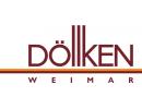 Dollken (Долкен)