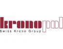 Kronopol (Кронопол)